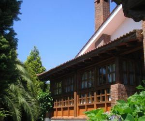 Casa Torra