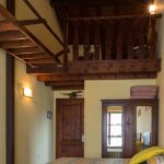 Dormitorio El Carmen