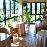 Galería Hotel Foronda