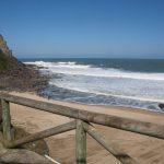 Playa de la Atalaya, Ribadesella