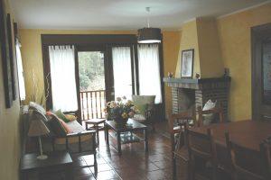 Salón Casa Collera