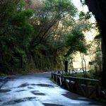 Ruta Molinos, Ribadesella