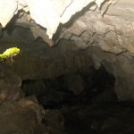 Cueva El Cierro, Ribadesella