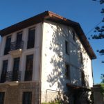 Villa Buenos Aires, Ribadesella