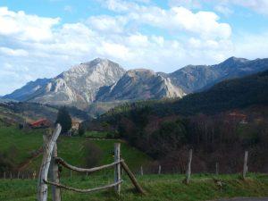 Declaración sobre Turismo Rural