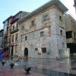 Ribadesella City Hall