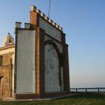 Guía Church, Ribadesella