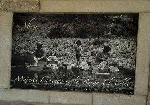 Lee más sobre el artículo Ruta del Agua en Ribadesella