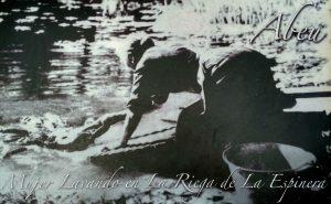 Rutas del Agua en Ribadesella