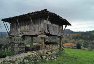 Alojamiento en Ribadesella