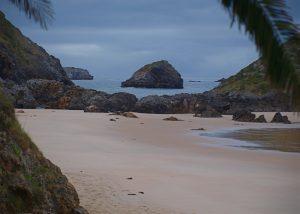 Lee más sobre el artículo Playas de Llanes
